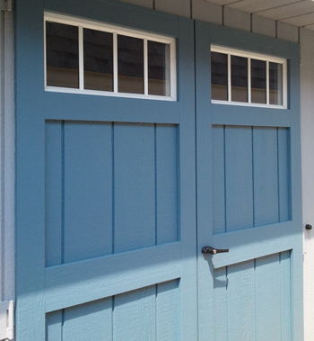 Hinges Need To Sturdy And The Best Of Craftsmanship Since Doors Are Opened  And Closed So Often. This Is Especially True With Play House And Tree House  ...
