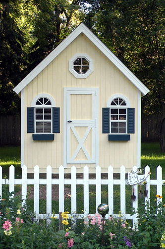 Tiny Houses Tiny Homes Shed Windows And More 843 399 1820