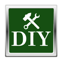 DIY DOWNLOADS & DIRECTIONS