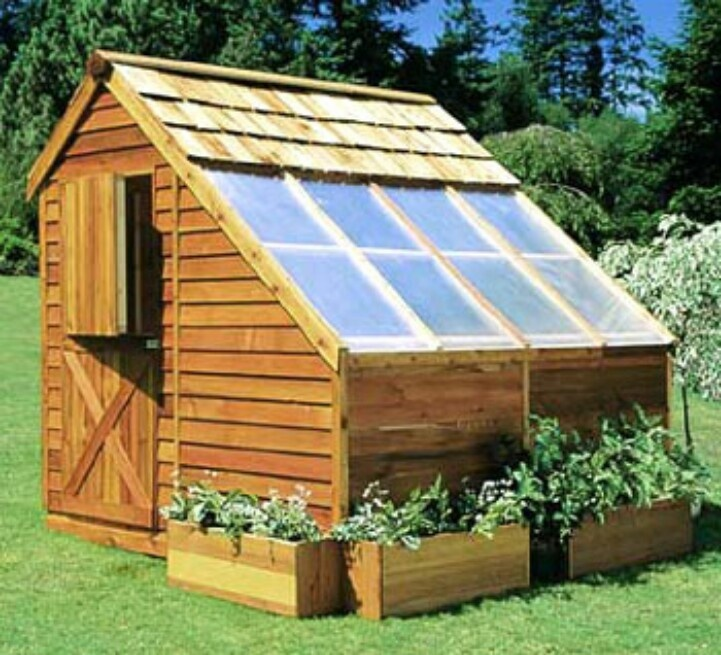greenhouse flooring greenhouse shed - Garden Sheds With Greenhouse