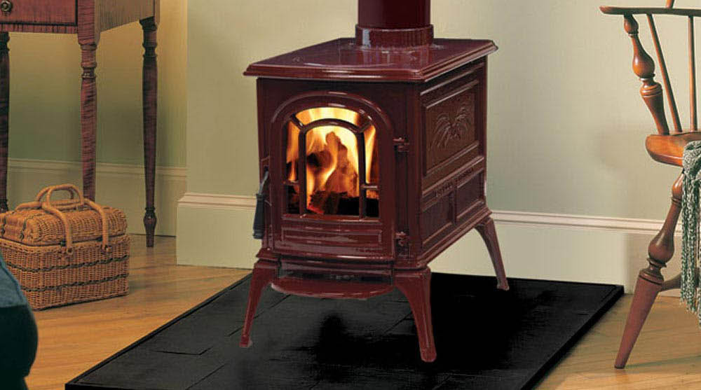 Small Wood Stoves For Heating WB Designs - Small Wood Stoves For Heating WB Designs